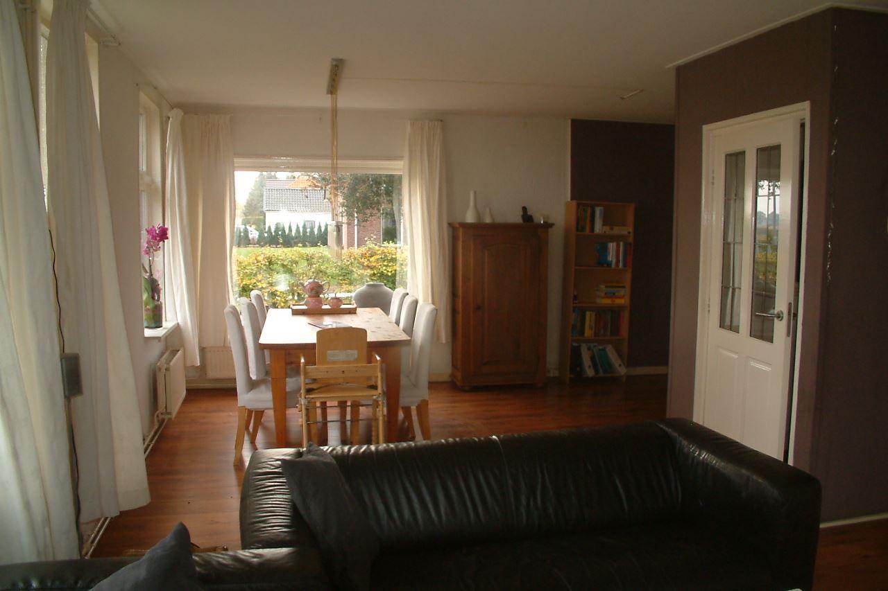 Bekijk foto 4 van Rhederweg 48