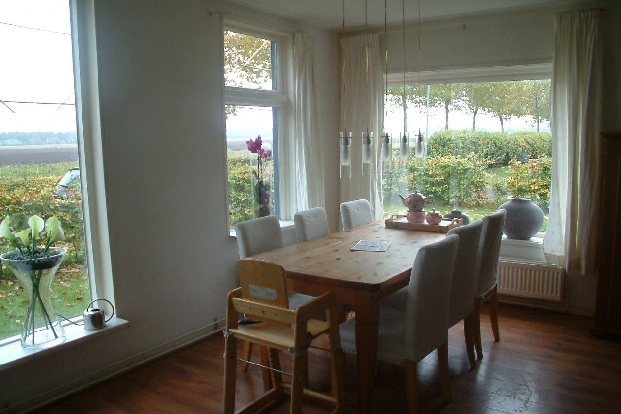Bekijk foto 5 van Rhederweg 48