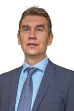 Olof Kroes (NVM-makelaar (directeur))