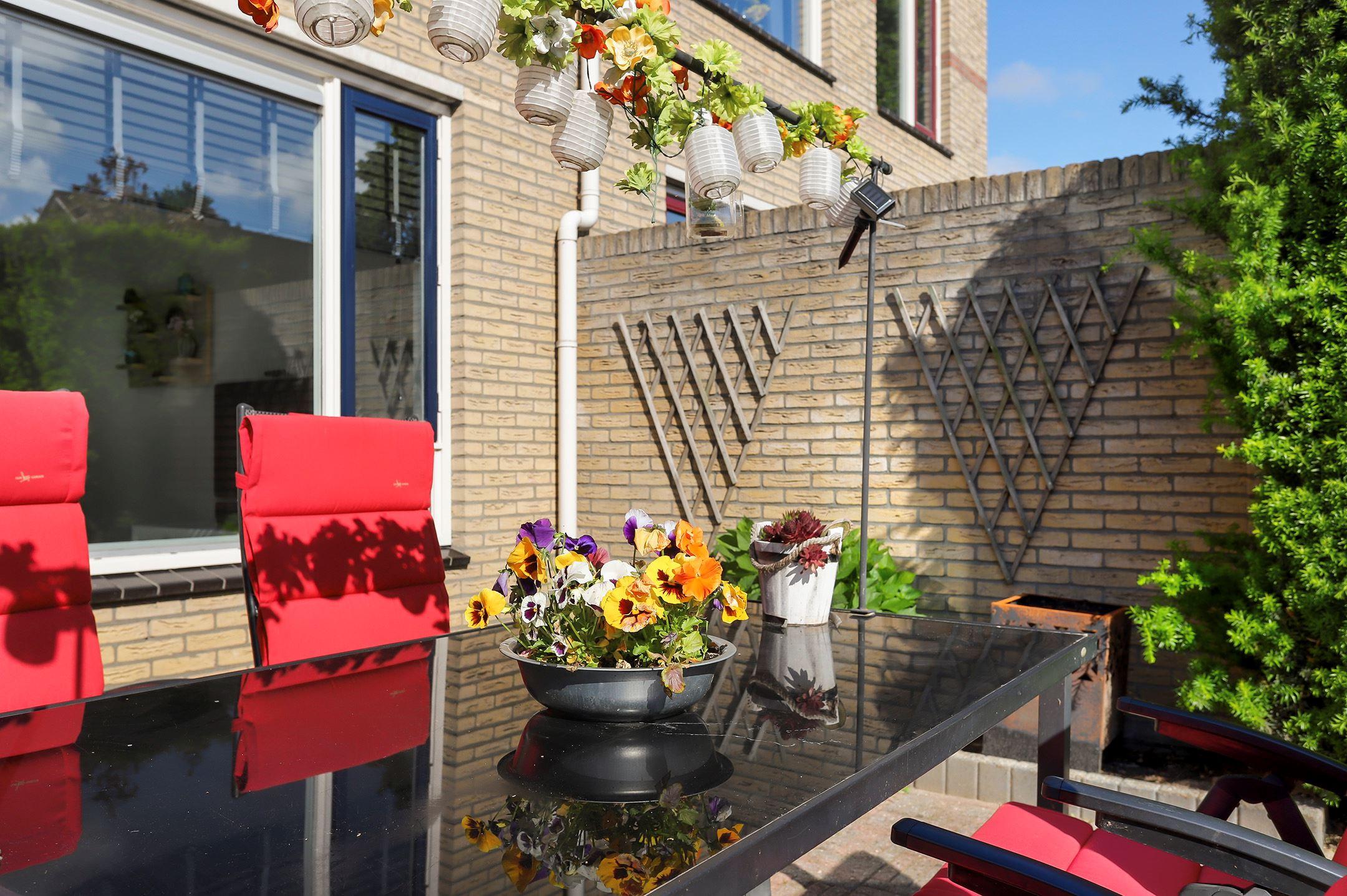 Huis te koop: Floralaan 160 7772 NV Hardenberg [funda]