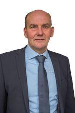 Johan Sikken