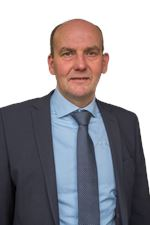 Johan Sikken (NVM-makelaar)