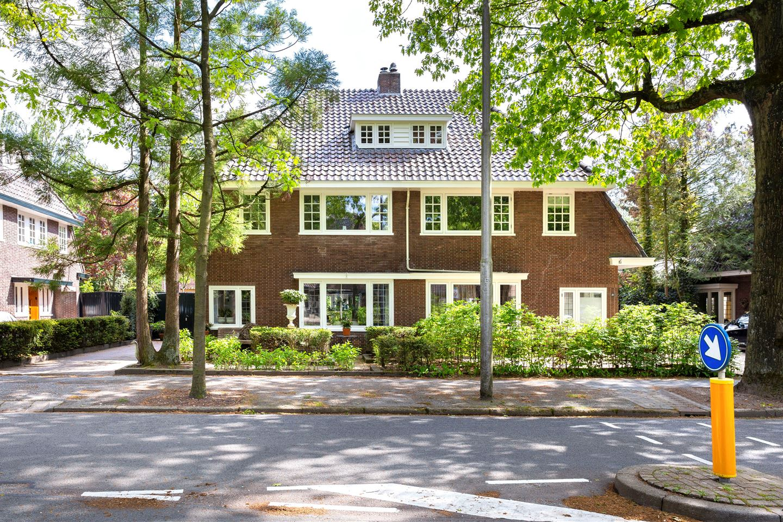 View photo 1 of Jan van der Heijdenstraat 23