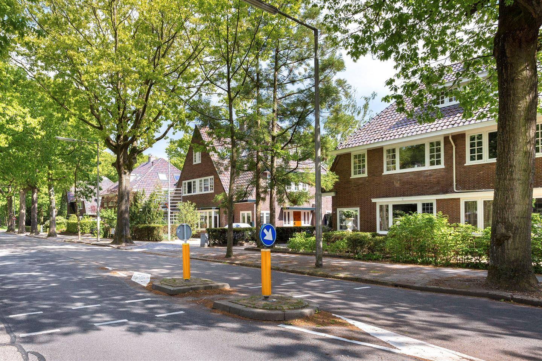 View photo 2 of Jan van der Heijdenstraat 23