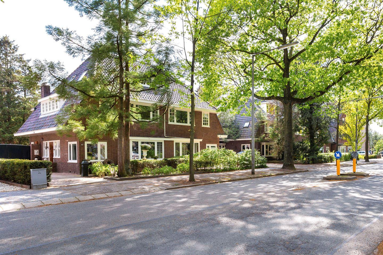 View photo 3 of Jan van der Heijdenstraat 23