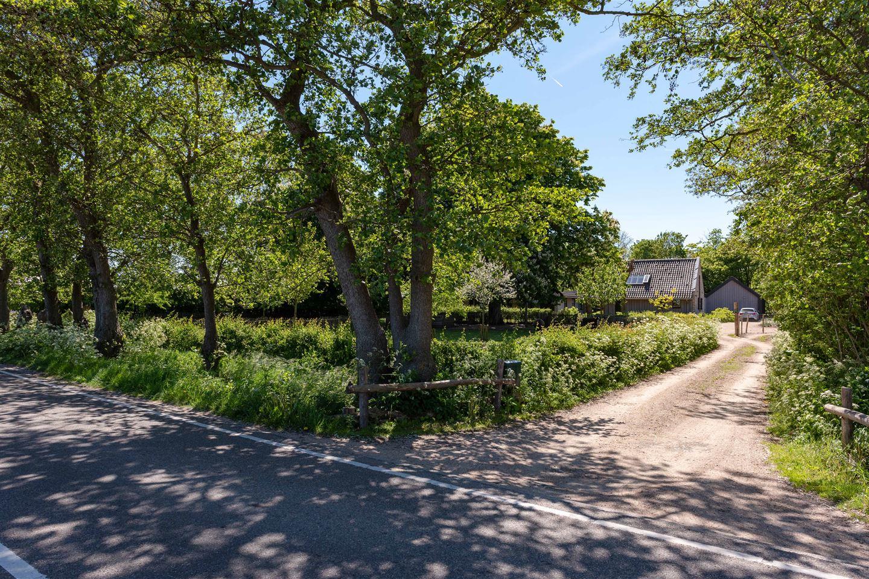 View photo 4 of Limmerweg 2