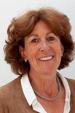 Carla van den Putten (Commercieel medewerker)