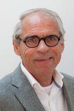 G.W.J.M.  van den Putten (George) (NVM-makelaar)