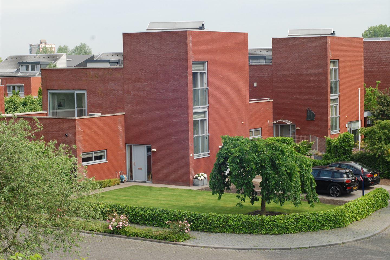 Bekijk foto 1 van Houttuinen-Oost 50
