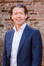 Eric van Houtum (NVM real estate agent (director))