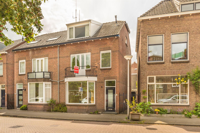 1504f59feb2 Huis te koop: Zoutmanstraat 38 2806 XD Gouda [funda]