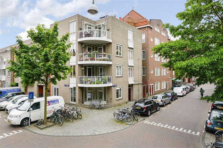 Houtrijkstraat 285