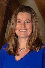 Marianne Goris (Afd. beheer)