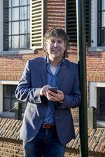 Henk Schievink (Hypotheekadviseur)