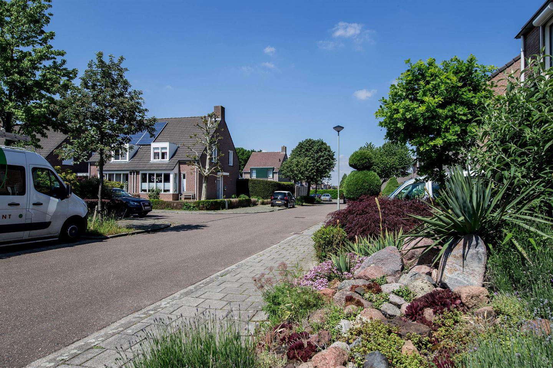 View photo 3 of Hoogland 18