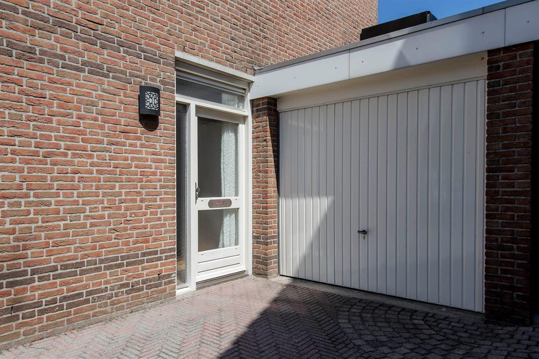 View photo 4 of Hoogland 18