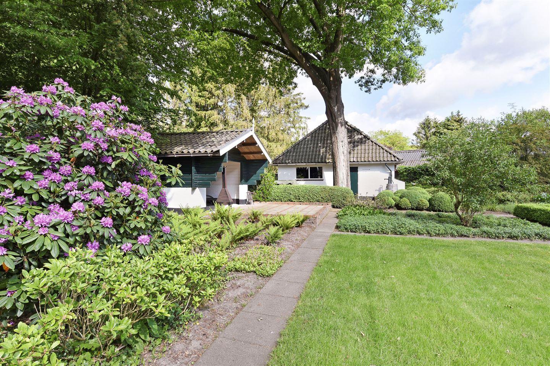 View photo 3 of Oude Groningerweg 13