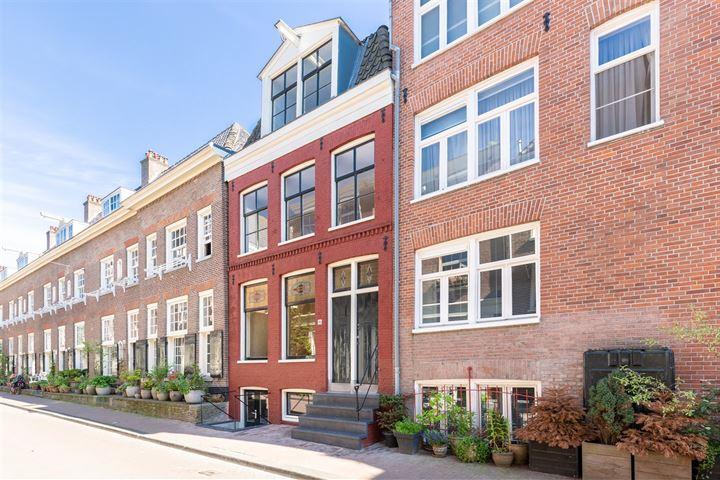 Karthuizersstraat 193