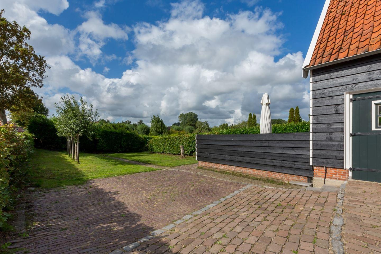 View photo 5 of Wagenaarstraat 51 -55