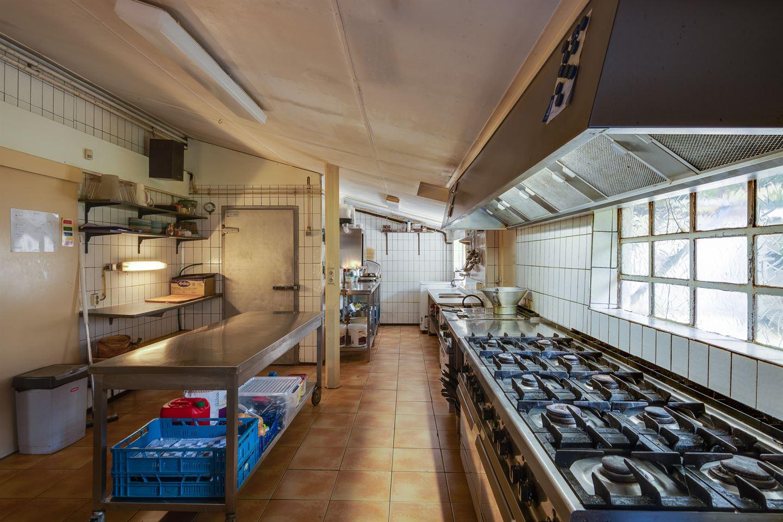 Bekijk foto 3 van Holthesedijk 2