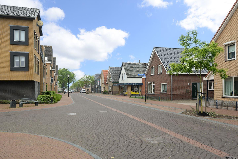 Bekijk foto 3 van Herenstraat 44