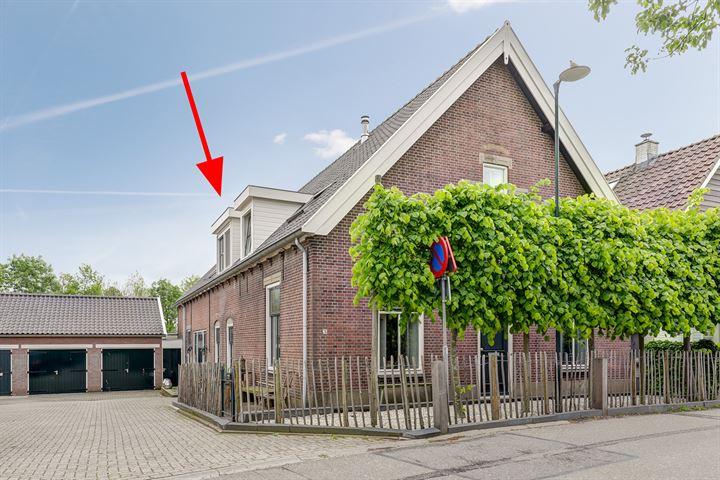 Dorpsweg 26 I