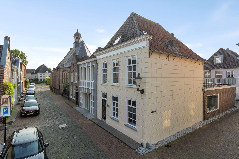 Bekijk foto 1 van Nieuwstraat 11 A