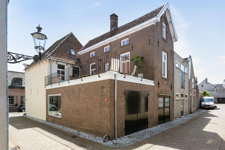 Bekijk foto 3 van Nieuwstraat 11 A
