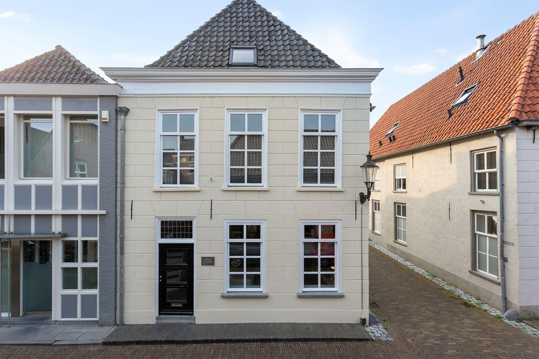 Bekijk foto 4 van Nieuwstraat 11 A