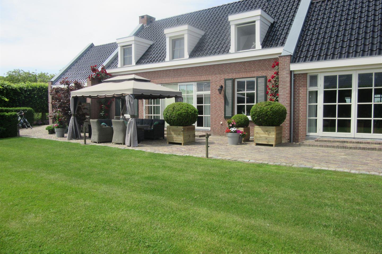 View photo 4 of Bulkstraat 51