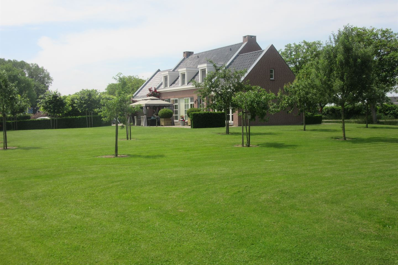 View photo 5 of Bulkstraat 51