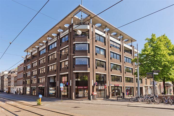 Bedrijfspand Amsterdam | Zoek bedrijfspanden te koop en te