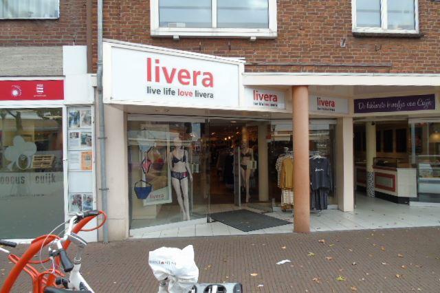 Bekijk foto 2 van Korte Molenstraat 17 c