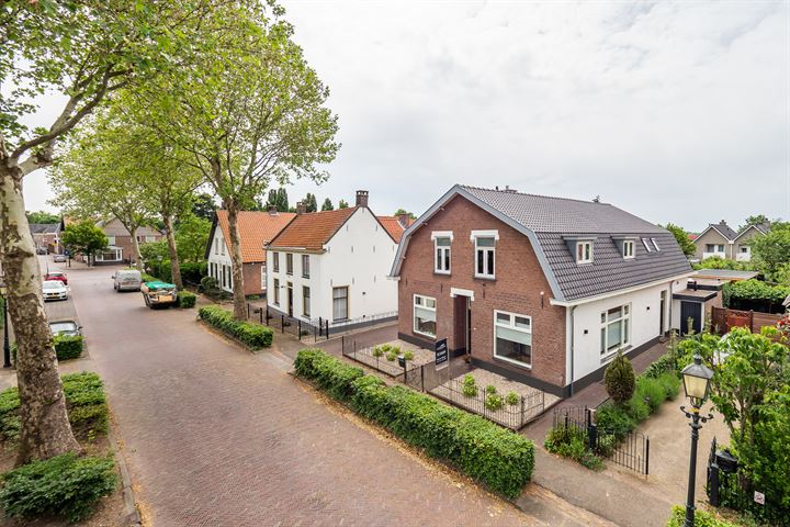 Utrechtsestraatweg 8
