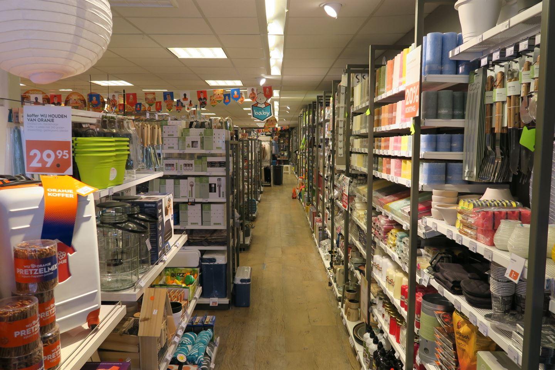 Bekijk foto 4 van Hoofdstraat-Oost 21