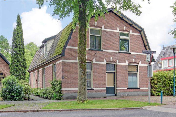 Willem Tellstraat 62
