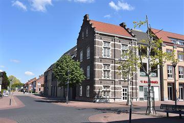 8902656b741 Bedrijfspand Heythuysen   Zoek bedrijfspanden te koop en te huur ...
