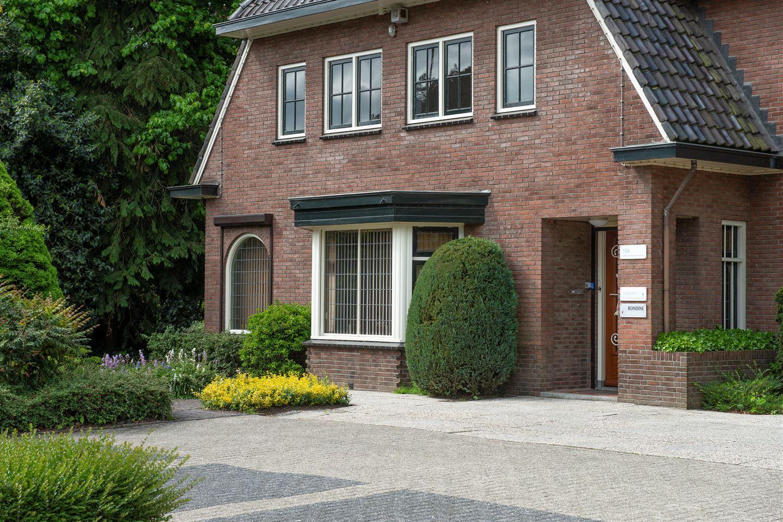 Bekijk foto 2 van Rijksstraatweg 104