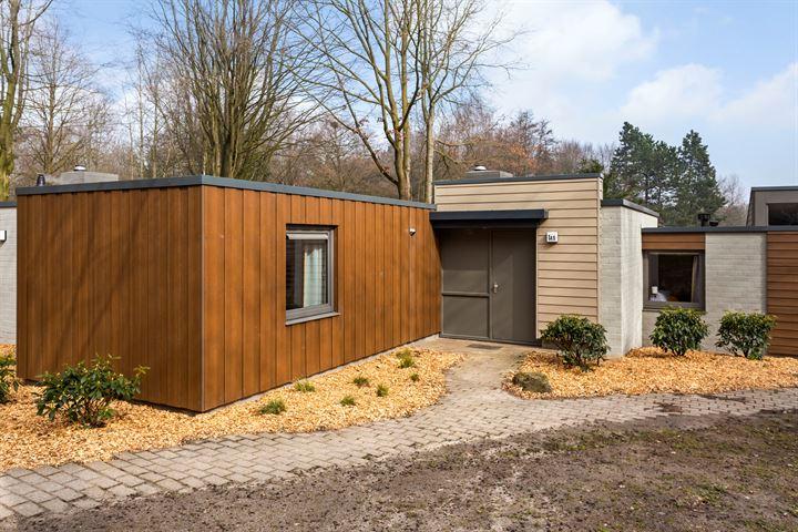 Slingerweg 1 A 745