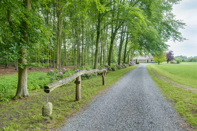 Bekijk foto 5 van Keyenbeltsweg 2