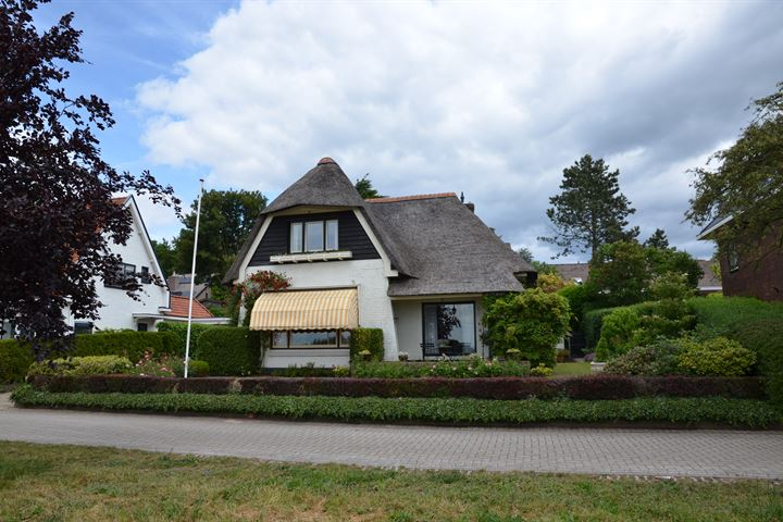 Utrechtsestraatweg 66