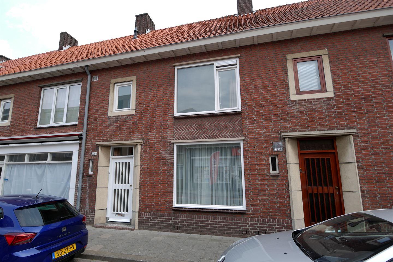 Bekijk foto 1 van Hoogstraat 339 a