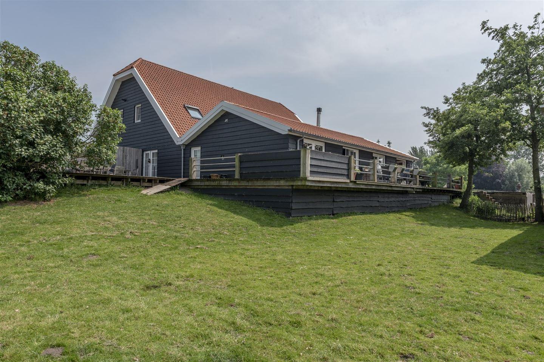 Bekijk foto 3 van Buitendijk 23
