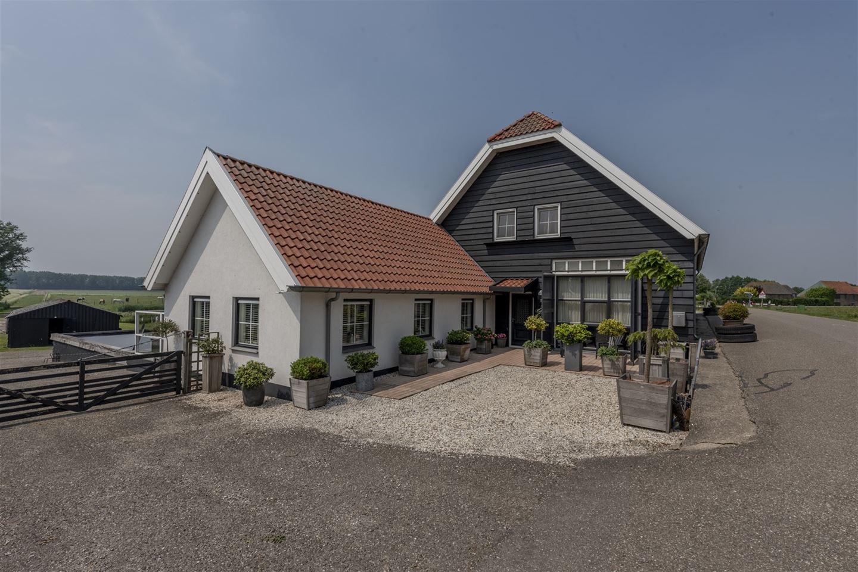 Bekijk foto 4 van Buitendijk 23