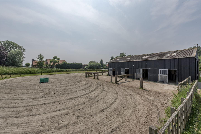 Bekijk foto 5 van Buitendijk 23