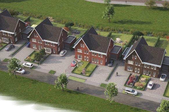 View photo 4 of Torensteelaan 84