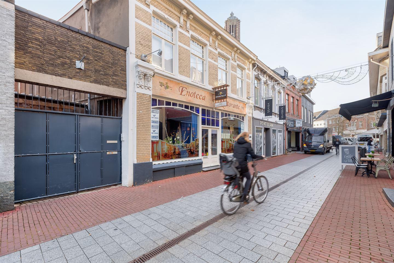 Bekijk foto 2 van Hoogstraat 8
