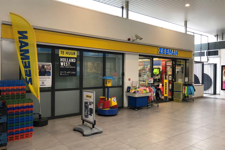 Bekijk foto 2 van Ridderhof 32