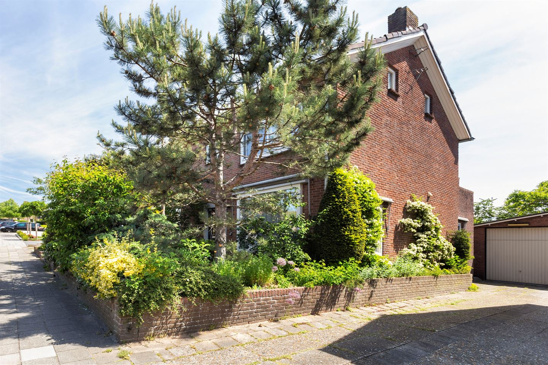 View photo 2 of Achterbergsestraatweg 6