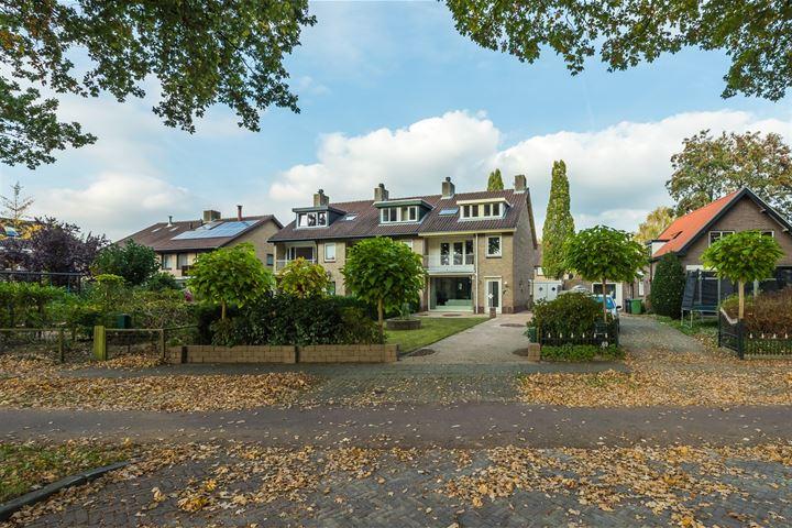Kon Wilhelminaweg 71